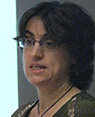 02.02 Carlota Fernandez