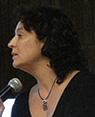 04.02 Lourdes Sanz