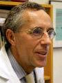 3.02 Dr Yves Pirson