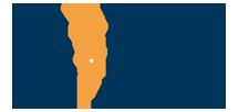 AIRG-E Logo