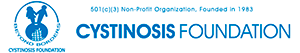 Cystinosis Foundation