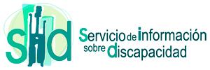 SID - Servicio de Información sobre Discapacidad